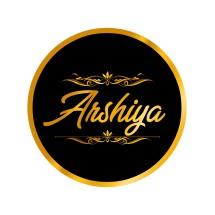 Arshiya Store Logo