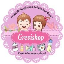 Logo Grevishop