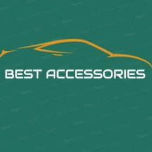 logo_king-accessories