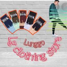 Logo LUNGGO_SHOCK