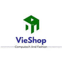 Logo VieShop212