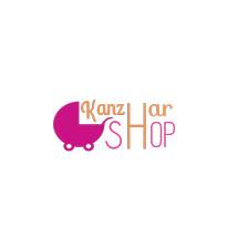 logo_kanzharshop