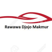Rawawa Djojo Makmur Logo