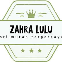 Logo binmuhsin