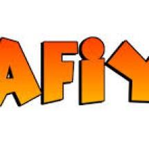 Logo safiyastors