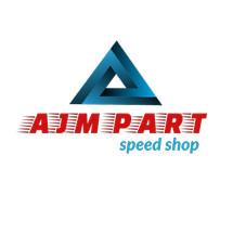 Logo ajm part 1
