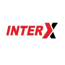 Logo InterX Official Store