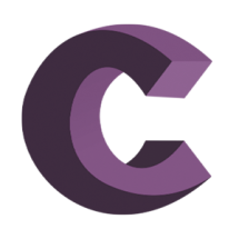 Callana Logo