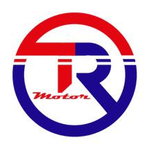 Logo TR Motor