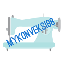 Logo mykonveksi88