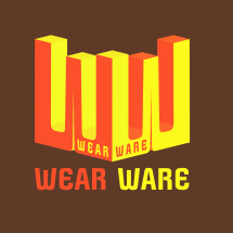 Logo Wear Ware Clothing