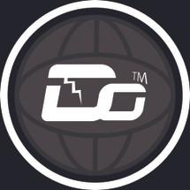 Logo Dunia-Otot