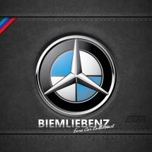 Logo BIEMLIEBENZ