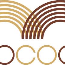 Logo Komers
