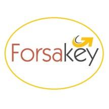 Logo Forsakey Gadget Acc
