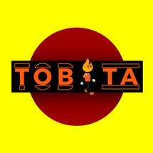 Tobita Logo
