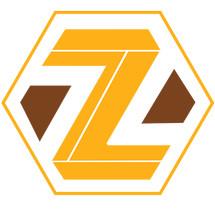 Logo PabrikSandalSepatuZeger