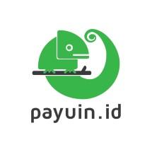 Logo payuin.id