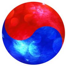 Logo Avaron Store