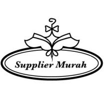 Supplier Murahh Logo