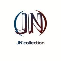Logo js'colectiom