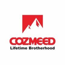 Cozmeed Jakarta Timur Logo