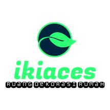 ikiaces Logo