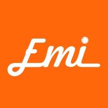Logo emilab