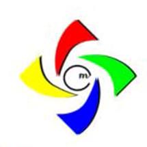 Logo Megadata Cellindo