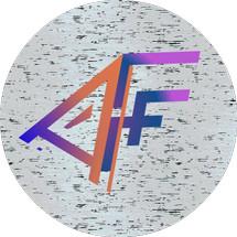 Logo Afif Shop 1