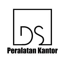 Logo Sumber Makmur HMD