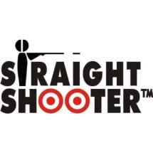 Straightshooter Logo