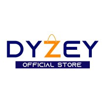 Dyzey official store Logo