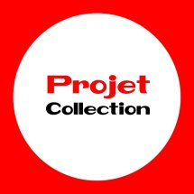 Logo Projet Collection
