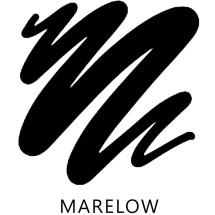 Logo Marelow