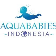 Aquababies Indonesia Logo