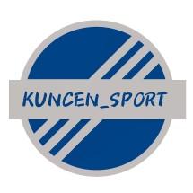 Logo Kuncen sport