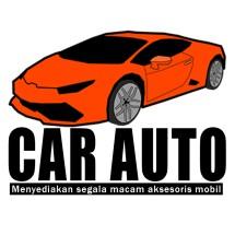 CarAuto Logo