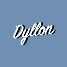 Logo Dyllon Official
