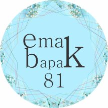 emakbapak Logo