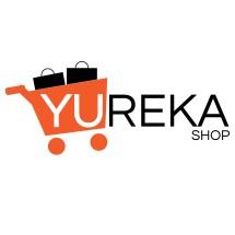 Logo Yureka899