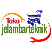 Logo tokojelambarteknik