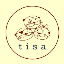 TISA Online Logo