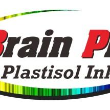 Logo Brain Plus