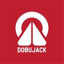 Logo DOBUJACK