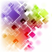 Logo pamungkas_shoper