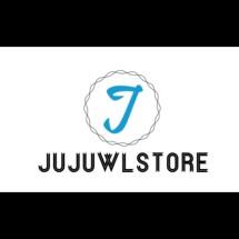 Jujuwlstore Logo