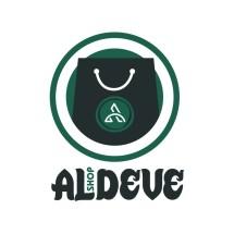 Logo Aldeve_shop