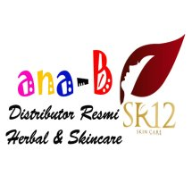 ana-B Clothes Logo