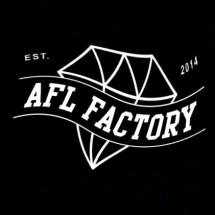 logo_arlyfact